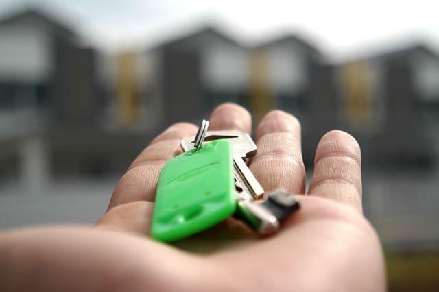 3 tips för att hyra en lägenhet i Karlstad